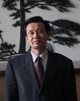 李清华  常务副会长