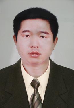 王荣炜  常务副会长